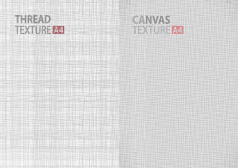 线,纺织品,画布,纹理,灰色,比例,背景,麦克唐纳·道格拉斯f-4,亚麻布,纺织工业
