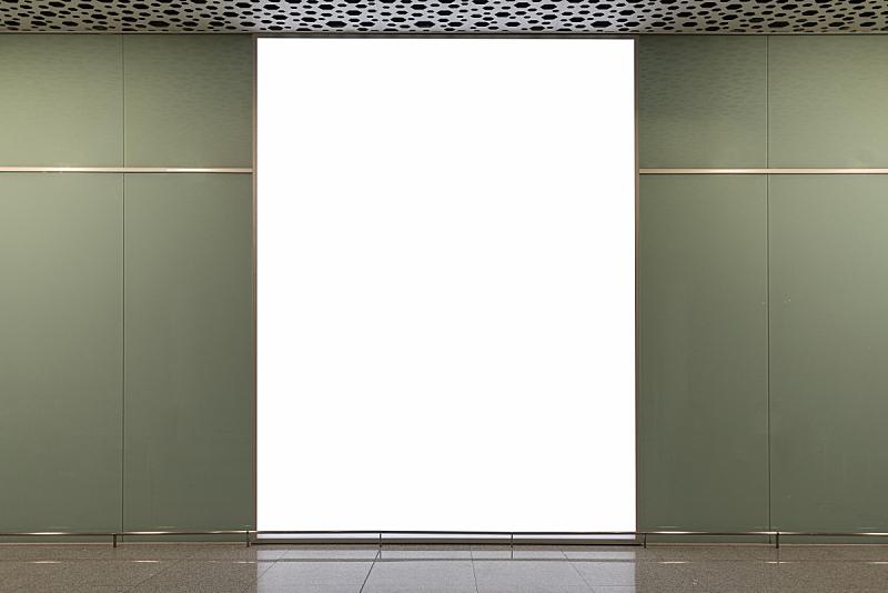 市场营销,布告栏,空白的,古董,边框,艺术,水平画幅,无人,古老的