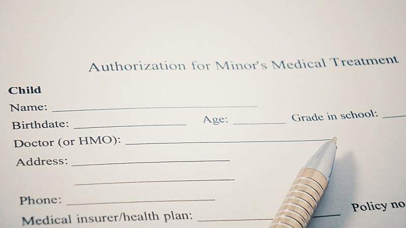 表格,职权,健康保健,运动茄克,身份,儿童,童年,药,衰老过程,印刷