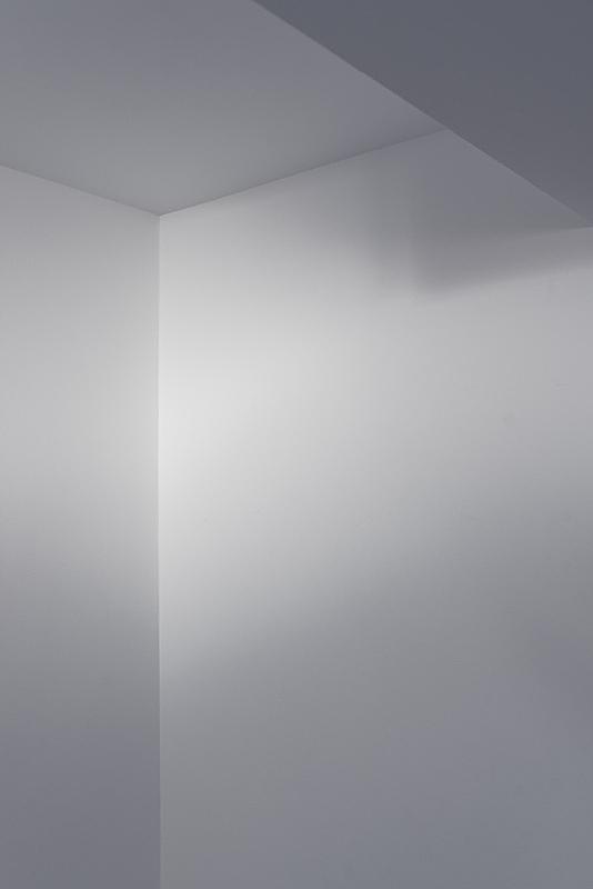 室内,住宅房间,白色,空的,大特写,垂直画幅,无人,里面,几何形状,居家装饰