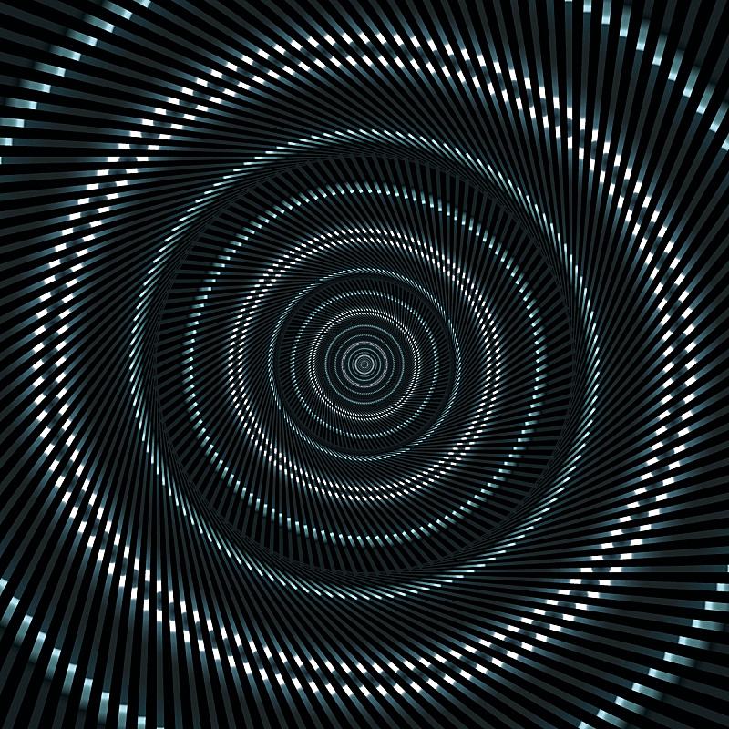 技术,背景,运动模糊,抽象,线条,概念,活力,视角,安全,计算机