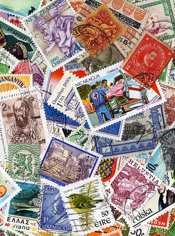 背景,瑞典,尼加拉瓜,卢森堡公国,多样,希腊,全球通讯,复古风格,丰富
