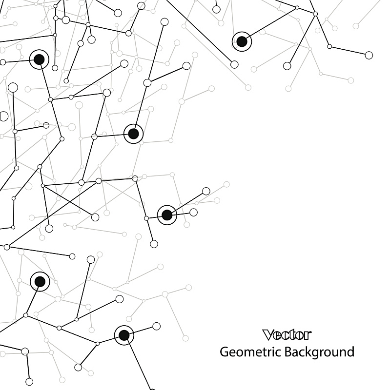 几何形状,抽象,背景,分形,分子,计算机网络,化学,分子结构,脱氧核糖核酸,垂直画幅