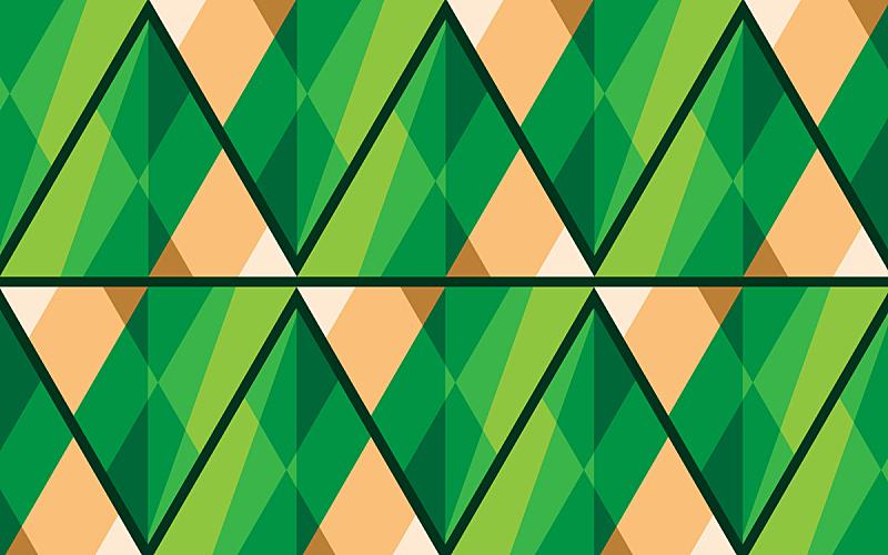 几何形状,矢量,式样,抽象,背景,美,褐色,艺术,水平画幅,形状