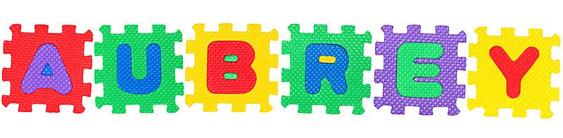 字母,水平画幅,无人,全景,文字,背景分离,特写,单词,谜题游戏,彩色图片