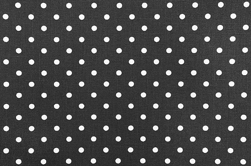 圆点,背景,艺术,水平画幅,形状,纺织品,无人,几何形状,计算机制图,计算机图形学
