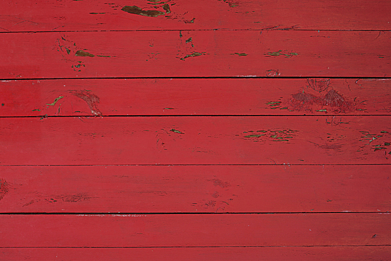 背景,木制,红色背景,工具台,硬木地板,满画幅,厚木板,涂料,红色,纹理效果