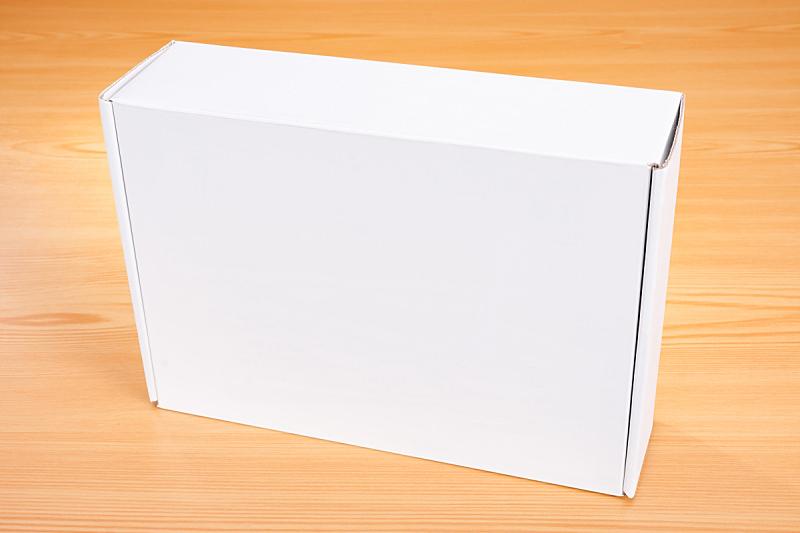 面无表情,白色,木制,盒子,背景,垂直画幅,褐色,水平画幅,器材箱,货运