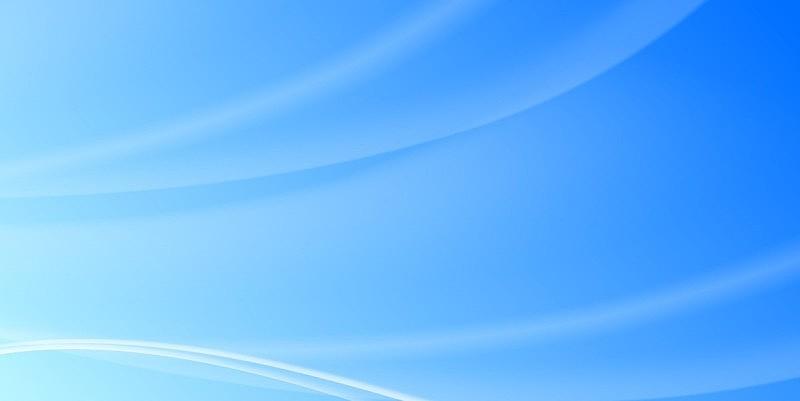 背景,抽象,极简构图,科技,蓝色,简单,蓝色背景,红色,高雅,未来