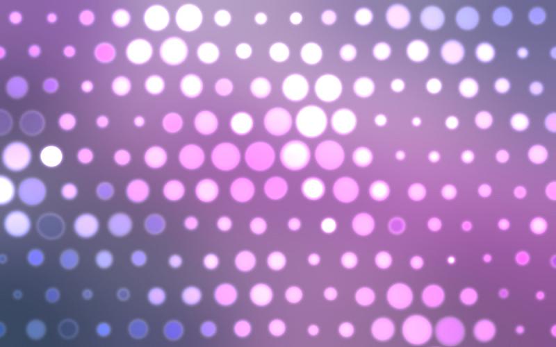 圆形,式样,抽象,紫色,黑色,艺术,水平画幅,纹理效果,错觉