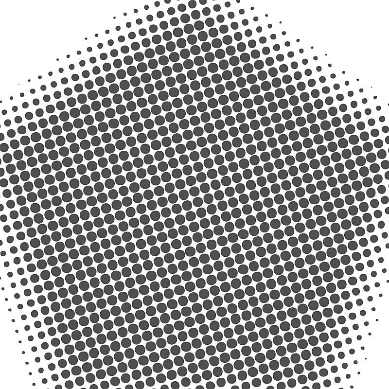 绘画插图,矢量,抽象,背景,图像特效,艺术,纹理效果,形状,无人,格子
