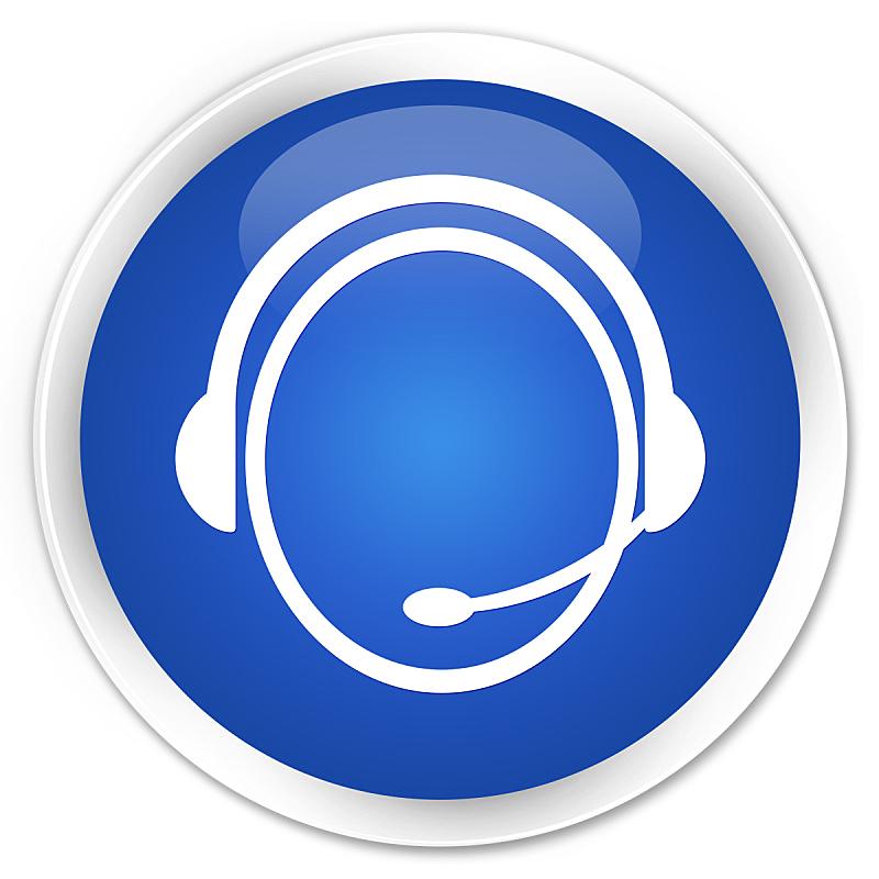 顾客,闪亮的,圆形,蓝色,计算机图标,按键区,形状,绘画插图,符号,阴影