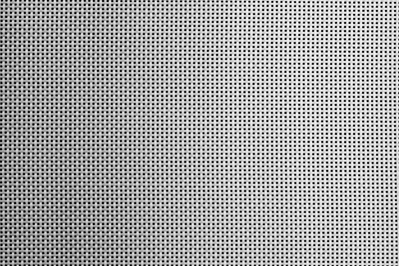 纹理效果,纺织品,灰色,席子,水平画幅,无人,平视角,古典式,纤维,四方连续纹样