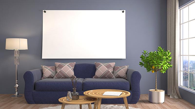 边框,轻蔑的,正下方视角,三维图形,绘画插图,背景,文件夹,办公室,艺术