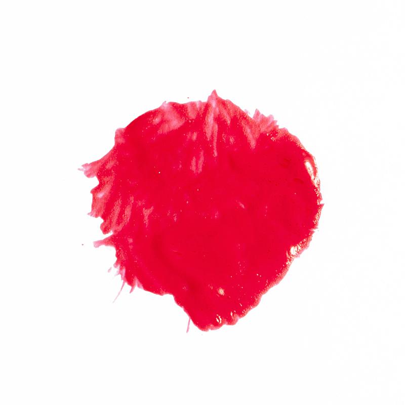 圆形,水彩画,艺术,形状,无人,墨水,画笔,彩色图片,画布,玷污的
