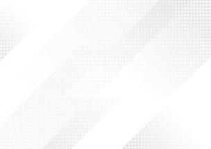 背景聚焦,技术,灰色,抽象,抽象背景,计算机图形学,设计元素,线条,背景幕,灰色背景