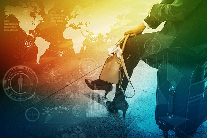 全球商务,商务,抽象,图像,正式访问,外遇,兼并和收购,技能,人力资源