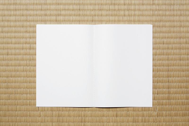 消息,厚木板,塌塌米垫,告示牌,空白的,水平画幅,静物,摄影,写