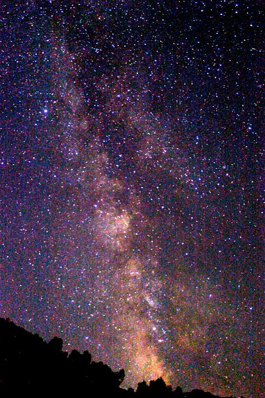 自然美,星系,银河系,旅途,英国广播公司,暗色,空间探索,美国有线新闻网,行星,背景