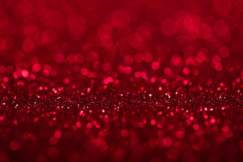 抽象,红色,背景,红色背景,晕影效果,留白,水平画幅,纹理效果,无人