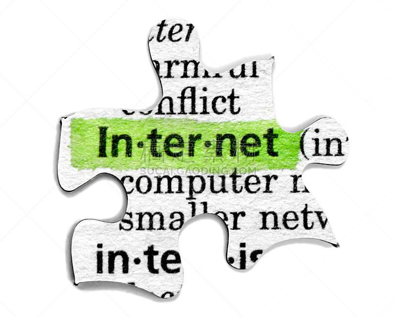 互联网,字典,水平画幅,无人,抽象,数据,文字,单词,技术,万维网
