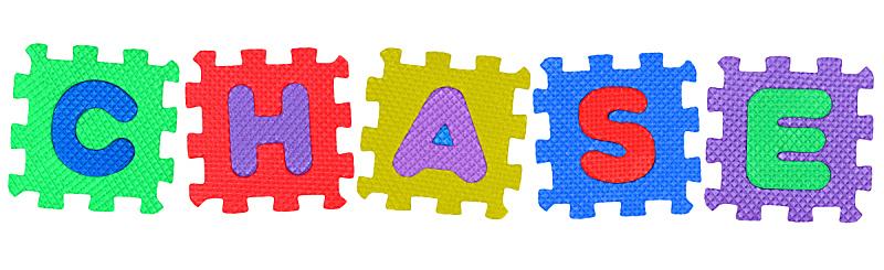 字母,水平画幅,消息,无人,全景,计算机制图,计算机图形学,文字,背景分离,特写