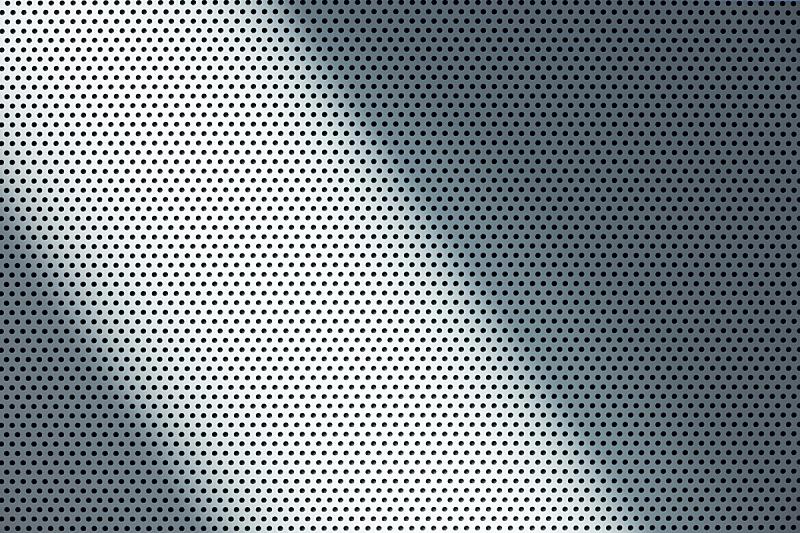 斑点,背景,围墙,格柵,留白,式样,成一排,洞,水平画幅,建筑