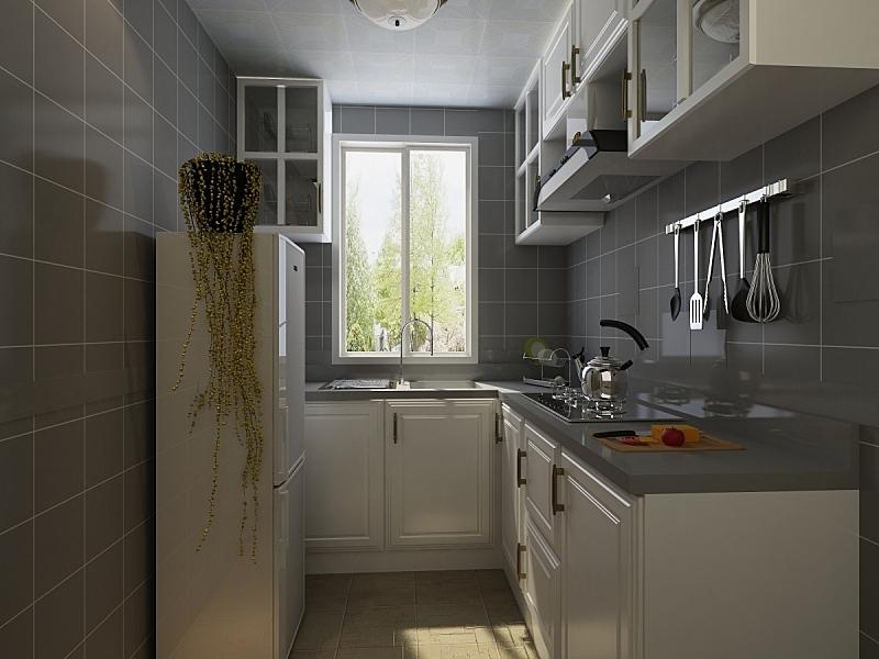 厨房,住宅房间,扶手椅,华贵,舒服,椅子,沙发,现代,几何学,阴影