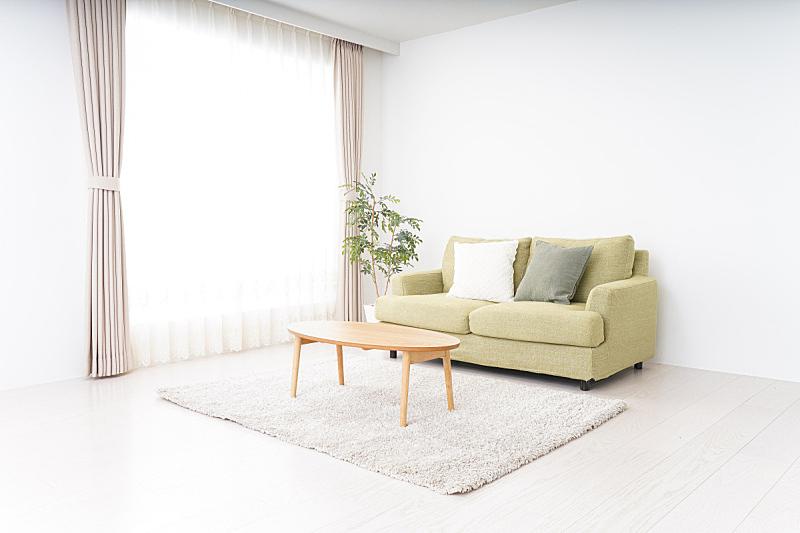 无人,现代,住宅房间,办公室,水平画幅,椅子,家庭生活,灯,办公椅,家具