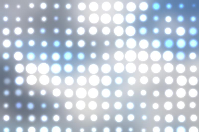 斑点,背景,圆形,式样,图像特效,水平画幅,形状,无人,绘画插图,抽象