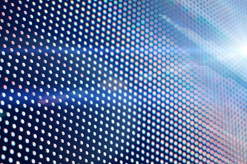 发光二级管,显示器,数字化显示,舞曲,led灯,巨幕,迪斯科灯光,设备屏幕,照明设备,液晶显示