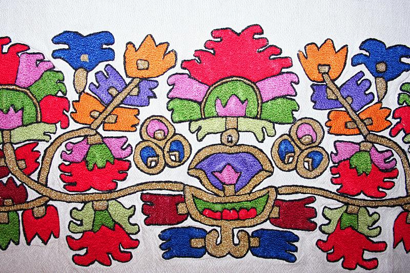 背景,式样,刺绣,接力赛,纺织品,彩色背景,刺绣绷子,艺术品,缝纫项目,工艺品