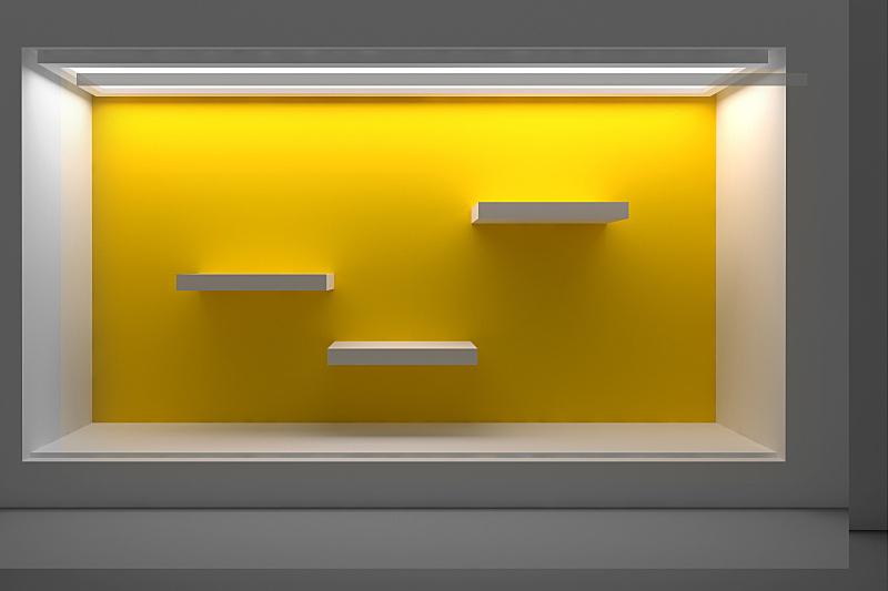 窗户,外立面,无人,巨大的,照明设备,指挥台,办公室,水平画幅,建筑,洞
