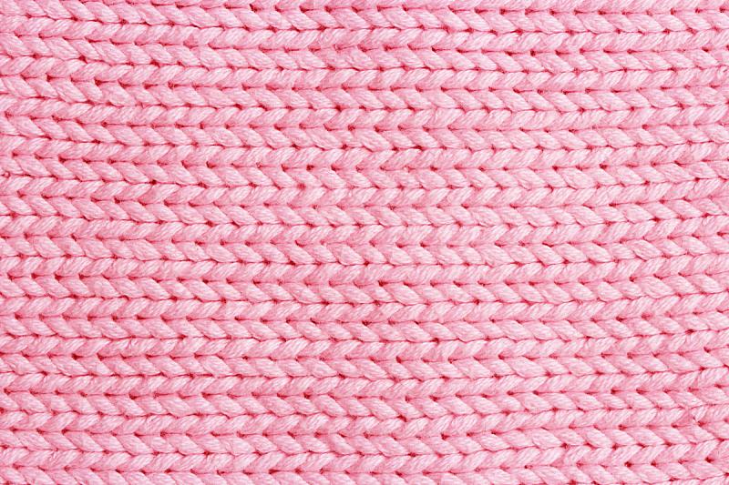 机织织物,纹理,式样,粉色,小的,钩针编织品,艺术,水平画幅,纺织品,无人