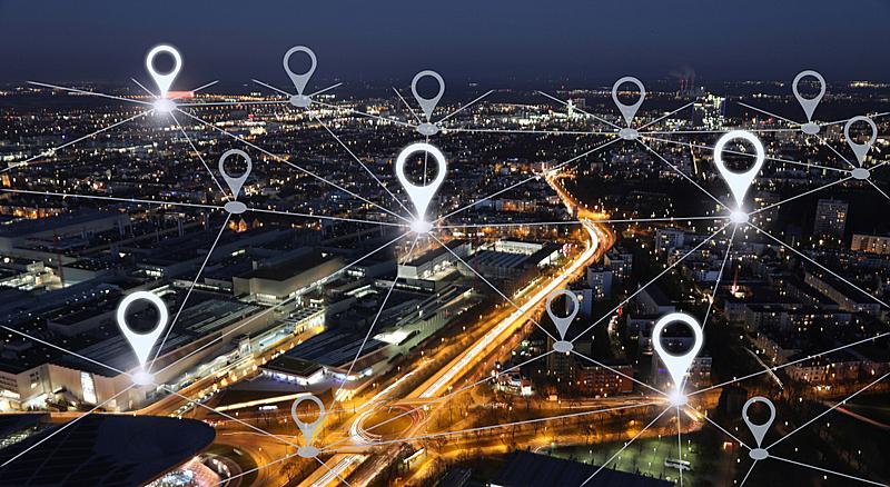 全球定位系统,计算机网络,城市,技术,现代,输入个人身份号码,著名景点,方向,无线技术