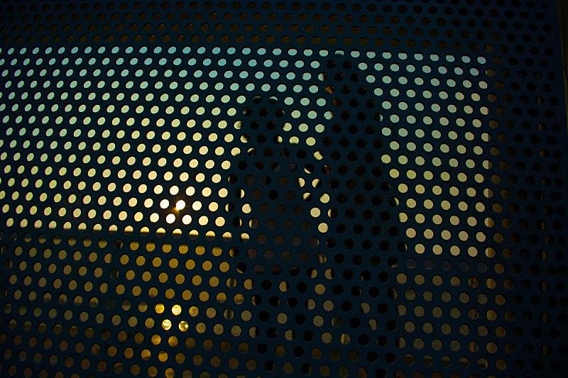 罗安达,安哥拉,阴影对焦,青少年,水平画幅,非洲,人,阴影,城市,女孩