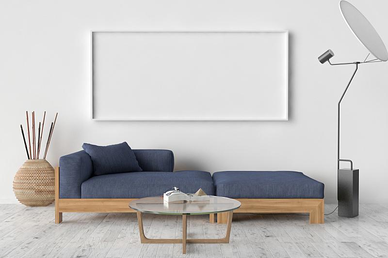 相框,文件夹,留白,住宅房间,新的,水平画幅,无人,绘画插图,计算机制图,计算机图形学