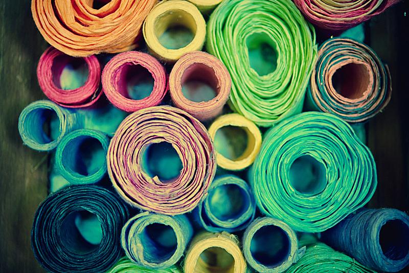 纸,背景,多色的,桑椹,纹理,褐色,式样,水平画幅,纺织品,无人