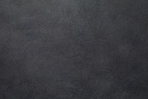 石材,黑色,背景,石片,黑板,灰色背景,地板,暗色,厚木板,纹理效果