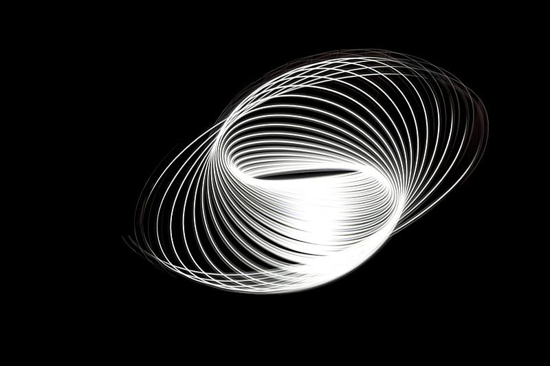白色,光,艺术,水平画幅,形状,无人,抽象,涂料,荷兰,漩涡形