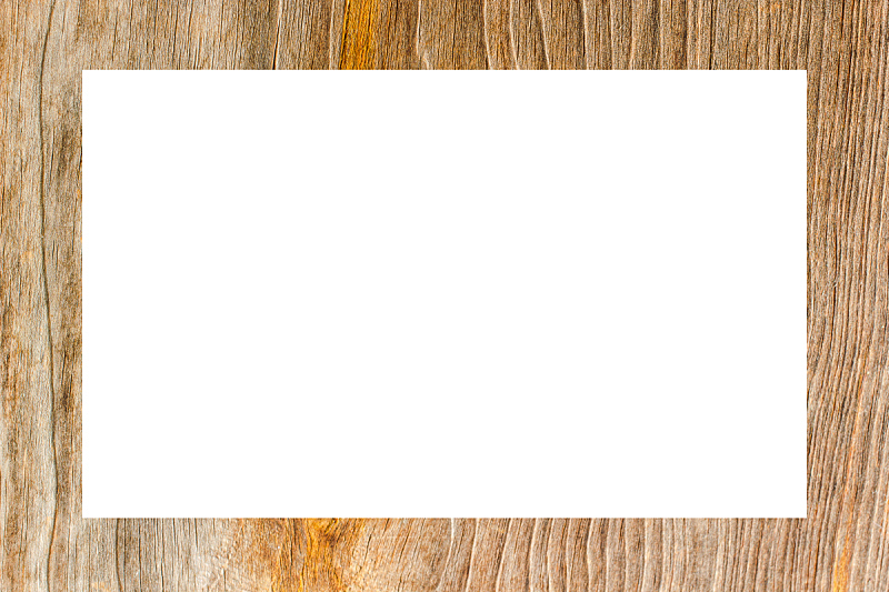 白色,木制,建筑结构,分离着色,镀金的,褐色,古董,水平画幅,墙,无人