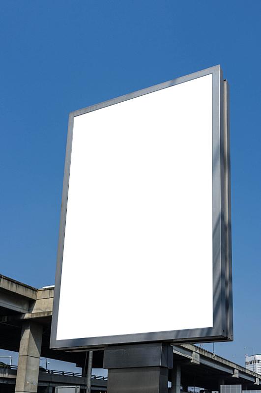 小路,布告栏,垂直画幅,留白,消息,无人,户外,交通方式