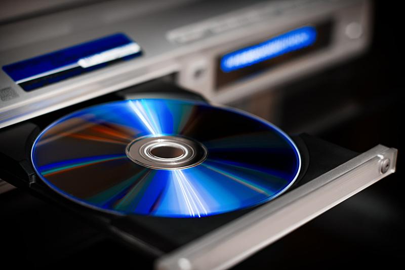 dvd机,进行中,disk,退出键,dvd盒,蓝光光盘,光盘,光驱,dvd,竖笛