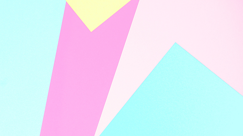纹理效果,几何形状,条纹,抽象,柔和色,纸,极简构图,背景,简单,边框