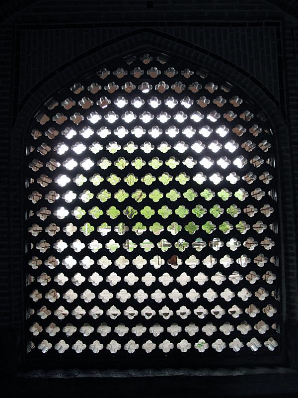 窗户,垂直画幅,建筑,无人,2015年,摄影