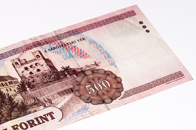 欧洲,水平画幅,银行,匈牙利,无人,符号,金融,银行业,金融和经济,市场
