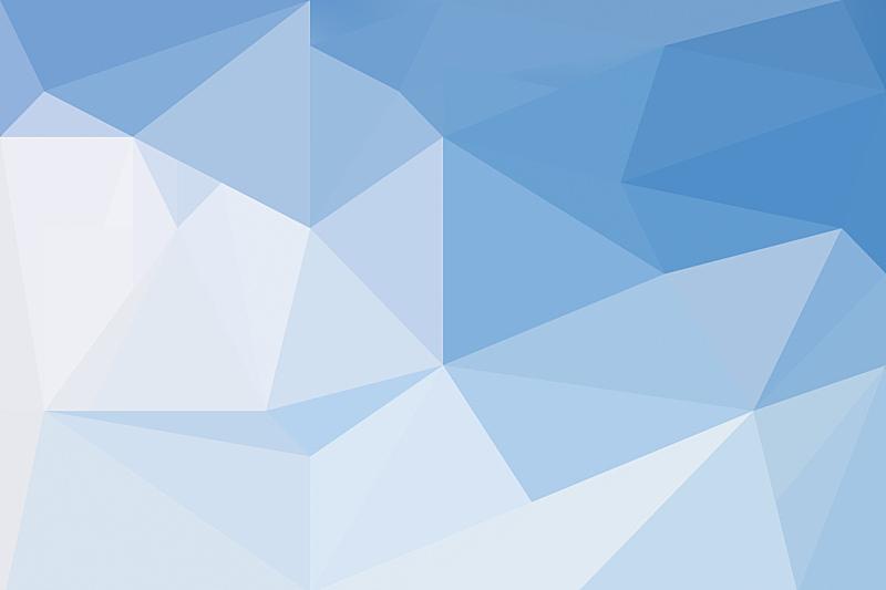 背景,水晶,未来,水平画幅,形状,雪,无人,绘画插图,几何形状,计算机制图