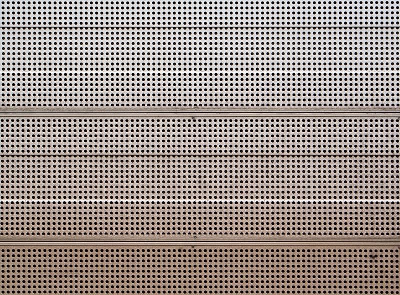 背景,金属格栅,纹理效果,银,钛,式样,水平画幅,无人,铝,抽象