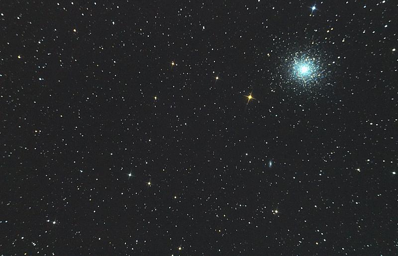 望远镜,大力神,星座,globular star cluster,汽车视镜,sir isaac newton,顺序,天空,美,星系