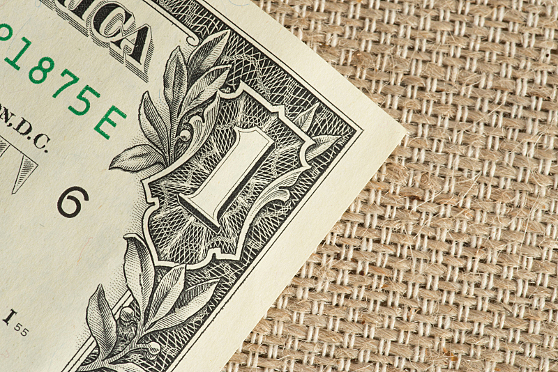 国内生产总值,汇率,储蓄,水平画幅,银行,商店,税,债务,经济,抵押文件